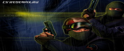 Скачать CS 0.6 - Counter-Strike v.1.6 Original Game