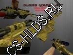 DLSS's Golden Awp