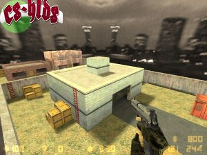 cs_alley_new