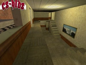 CS_MANSION_SEKRETS_FINAL