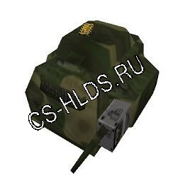 C4 Camouflage Backpack