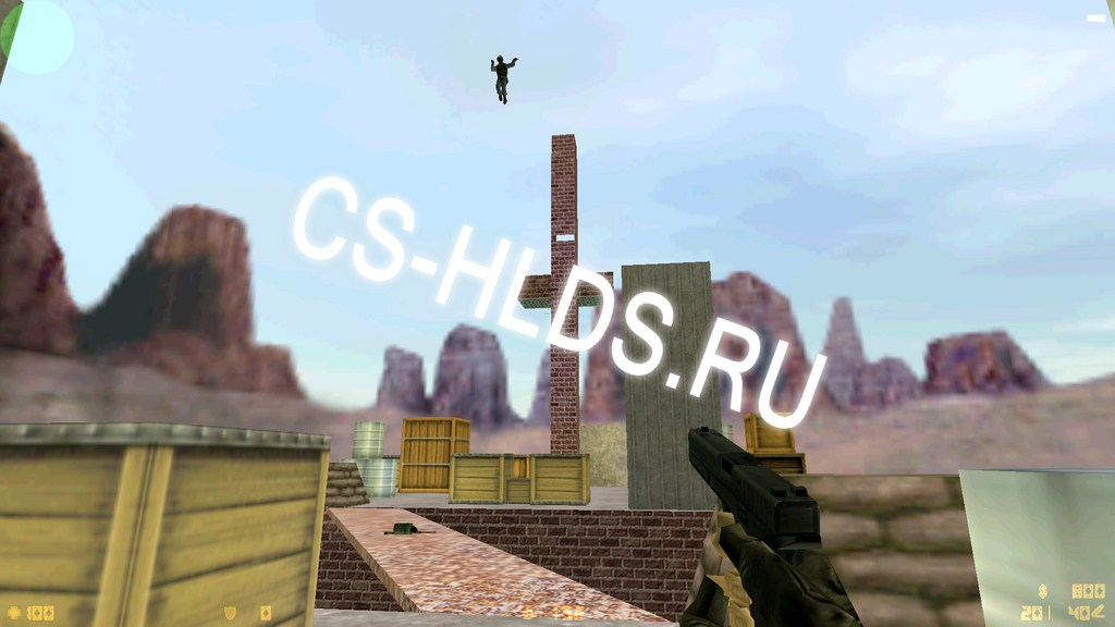 aim_crazyjump2