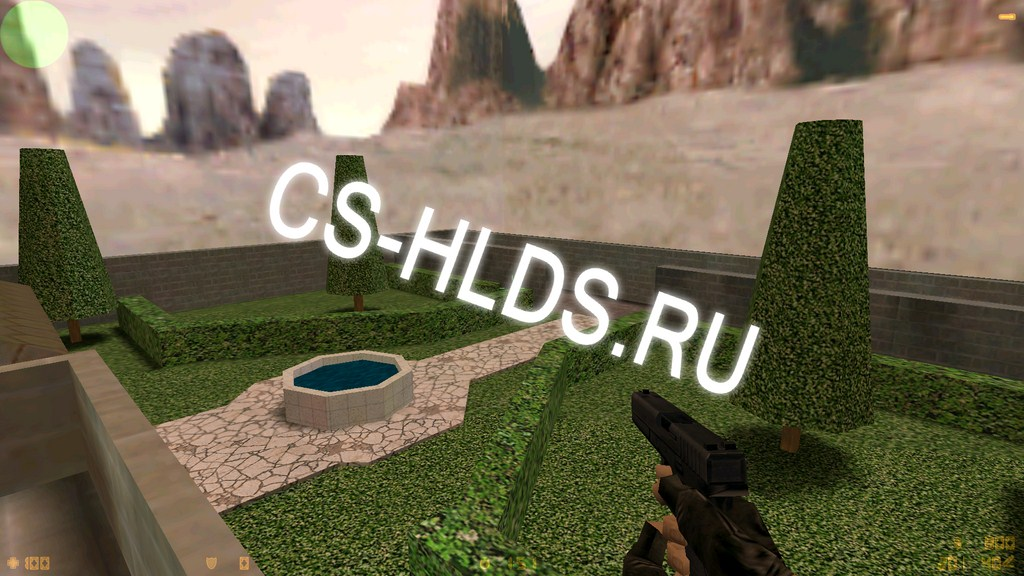cs_newmansion