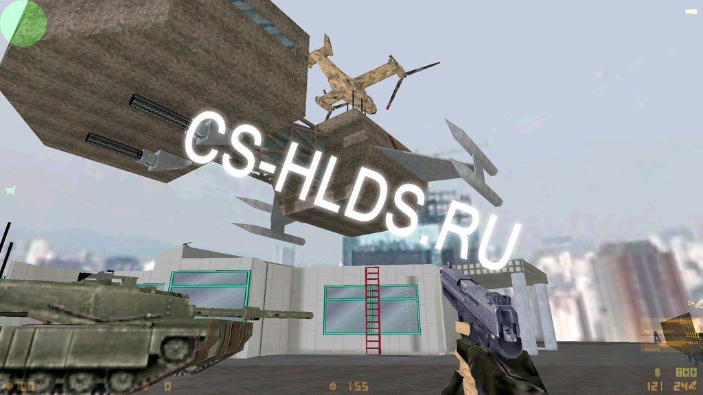 csde_school_assault