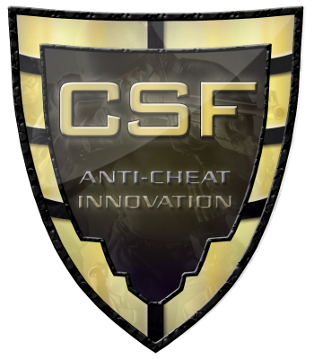 Csfile.info Anti-cheat