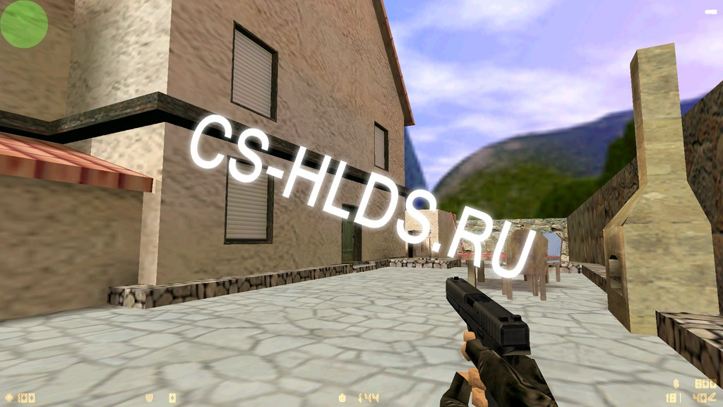 cs_realmansion