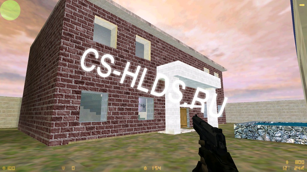 cs_minimansion2