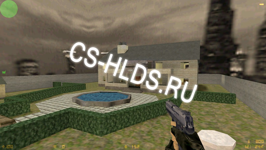 cs_mansion_gbr