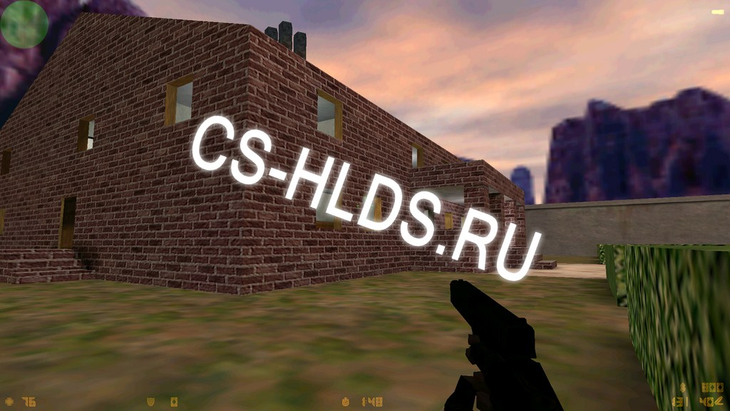 cs_mansion2000
