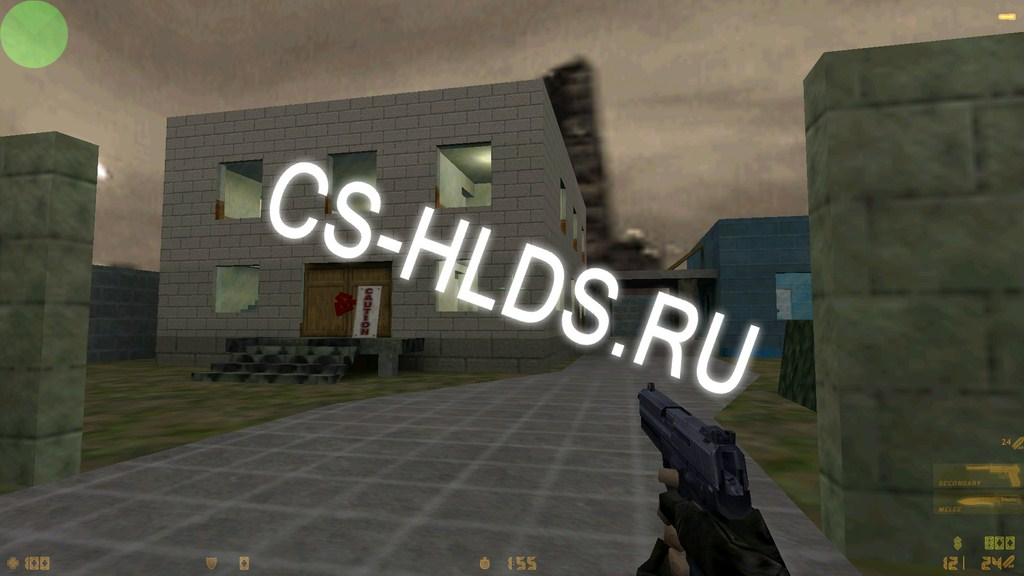 Скачать counter strike 1 1