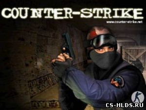 Counter-Strike 1.5 Full NonSteam VSI