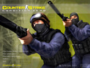 Скачать Counter Strike 1.6 (cs 1.6) бесплатно