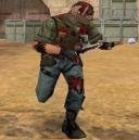 Скачать Модели игроков для Counter Strike 0.6 (cs 0.6)